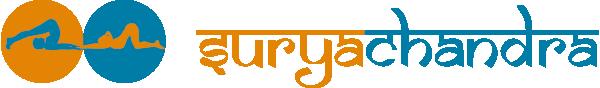 yogasuryachandra